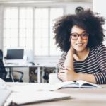There's $100 Million Fund for Founders Who are Women of Color.