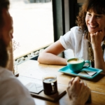 7 Strategies To Master The Art Of Small Talk
